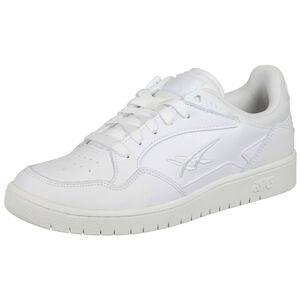 Gel SKYCOURT Sneaker Herren, weiß, zoom bei OUTFITTER Online