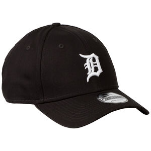 9Forty MLB Detroit Tigers Strapback Cap, , zoom bei OUTFITTER Online