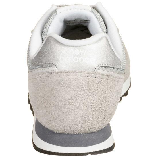 ML373CC2 Sneaker Herren, hellgrau / beige, zoom bei OUTFITTER Online