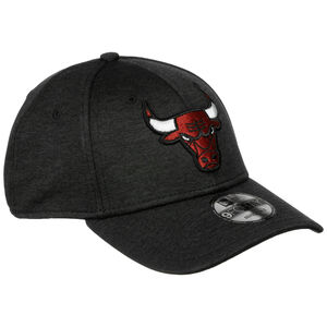 Chicago Bulls Shadow Tech Strapback Cap, , zoom bei OUTFITTER Online