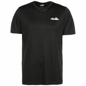 Malbe T-Shirt Herren, schwarz, zoom bei OUTFITTER Online