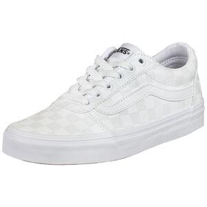 Ward Sneaker Damen, weiß, zoom bei OUTFITTER Online