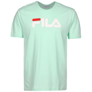 Pure T-Shirt, türkis / mint, zoom bei OUTFITTER Online