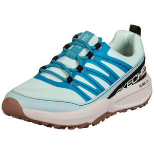 Go Trail Jackrabbit Trainingsschuh Damen, blau / hellblau, zoom bei OUTFITTER Online