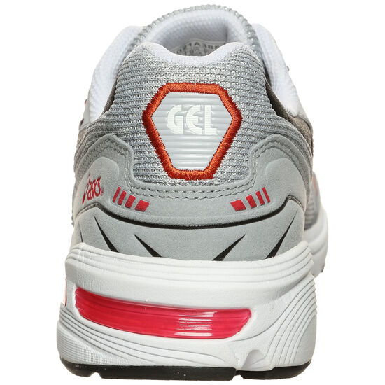 Gel-1090 Laufschuh Herren, grau, zoom bei OUTFITTER Online
