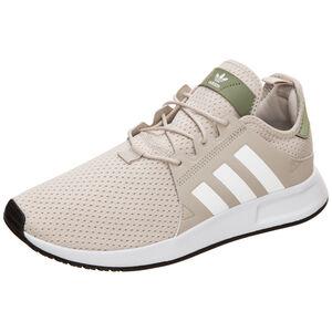 X_PLR Sneaker, Beige, zoom bei OUTFITTER Online