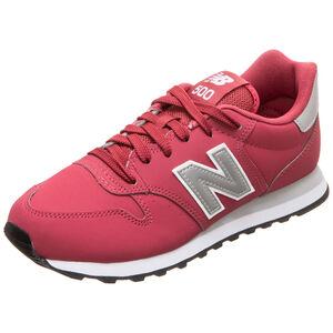 GW500-NPK-B Sneaker Damen, Pink, zoom bei OUTFITTER Online