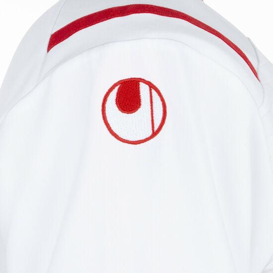 1. FC Köln Trikot Home 2019/2020 Herren, weiß / rot, zoom bei OUTFITTER Online