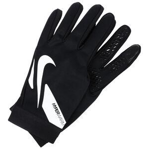 HyperWarm Academy Handschuh, schwarz / weiß, zoom bei OUTFITTER Online