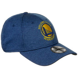 Golden State Warriors Shadow Tech Strapback Cap, , zoom bei OUTFITTER Online