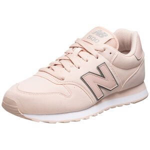 GW500 Sneaker, apricot, zoom bei OUTFITTER Online