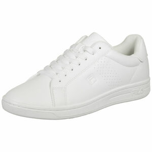 Crosscourt 2 F Low Sneaker Herren, weiß, zoom bei OUTFITTER Online