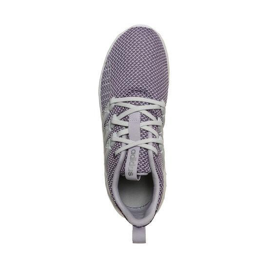 Questar Flow Sneaker Kinder, flieder / weiß, zoom bei OUTFITTER Online