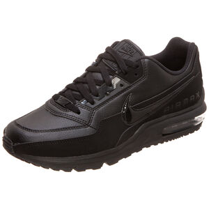 Air Max LTD3 Sneaker Herren, schwarz, zoom bei OUTFITTER Online