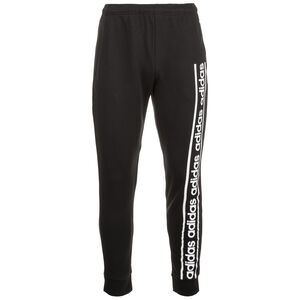 Celebrate The 90s Branded Jogginghose Herren, schwarz, zoom bei OUTFITTER Online