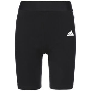 Must Have Cotton Shorts Damen, schwarz, zoom bei OUTFITTER Online