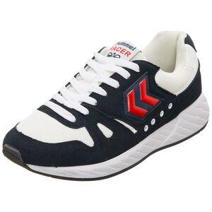 Legend Marathona Sneaker Herren, Blau, zoom bei OUTFITTER Online