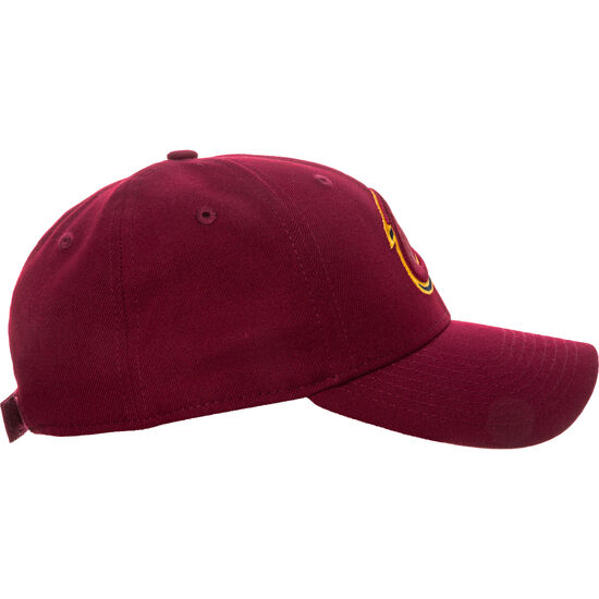 9FORTY NBA Cleveland Cavaliers Cap, , zoom bei OUTFITTER Online