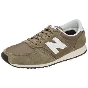 U420-GRB-D Sneaker, Grün, zoom bei OUTFITTER Online