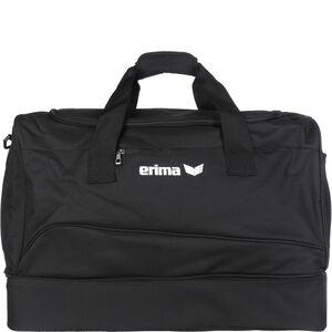 Club 1900 2.0 Sporttasche, schwarz, zoom bei OUTFITTER Online