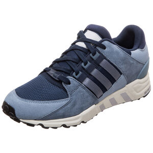EQT Support RF Sneaker, Blau, zoom bei OUTFITTER Online