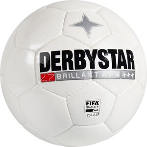Brillant APS Matchball, , zoom bei OUTFITTER Online