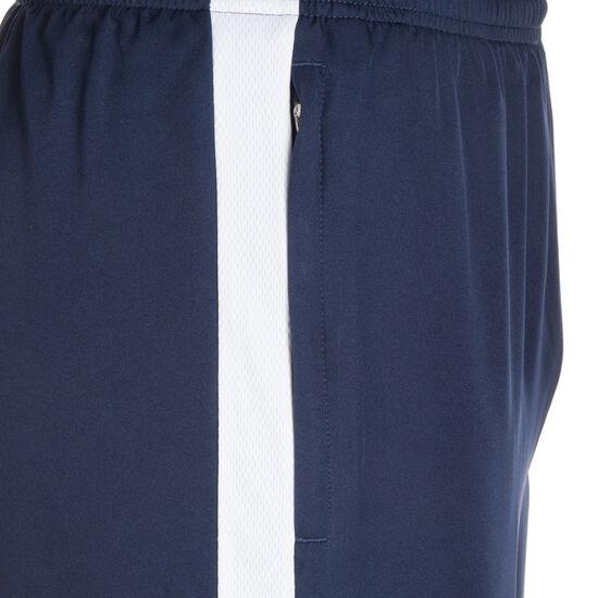 Dry Academy 19 WPZ Präsentationshose Herren, dunkelblau / weiß, zoom bei OUTFITTER Online