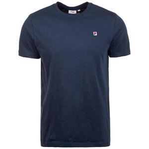 Seamus T-Shirt Herren, dunkelblau, zoom bei OUTFITTER Online