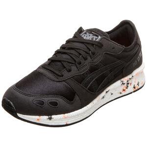Hyper Gel-Lyte Sneaker, Schwarz, zoom bei OUTFITTER Online