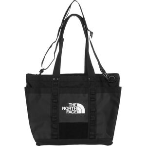 Explore Utility Tote Henkeltasche, , zoom bei OUTFITTER Online