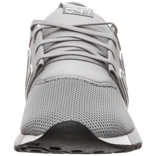 MRL247-D Sneaker Herren, grau / weiß, zoom bei OUTFITTER Online