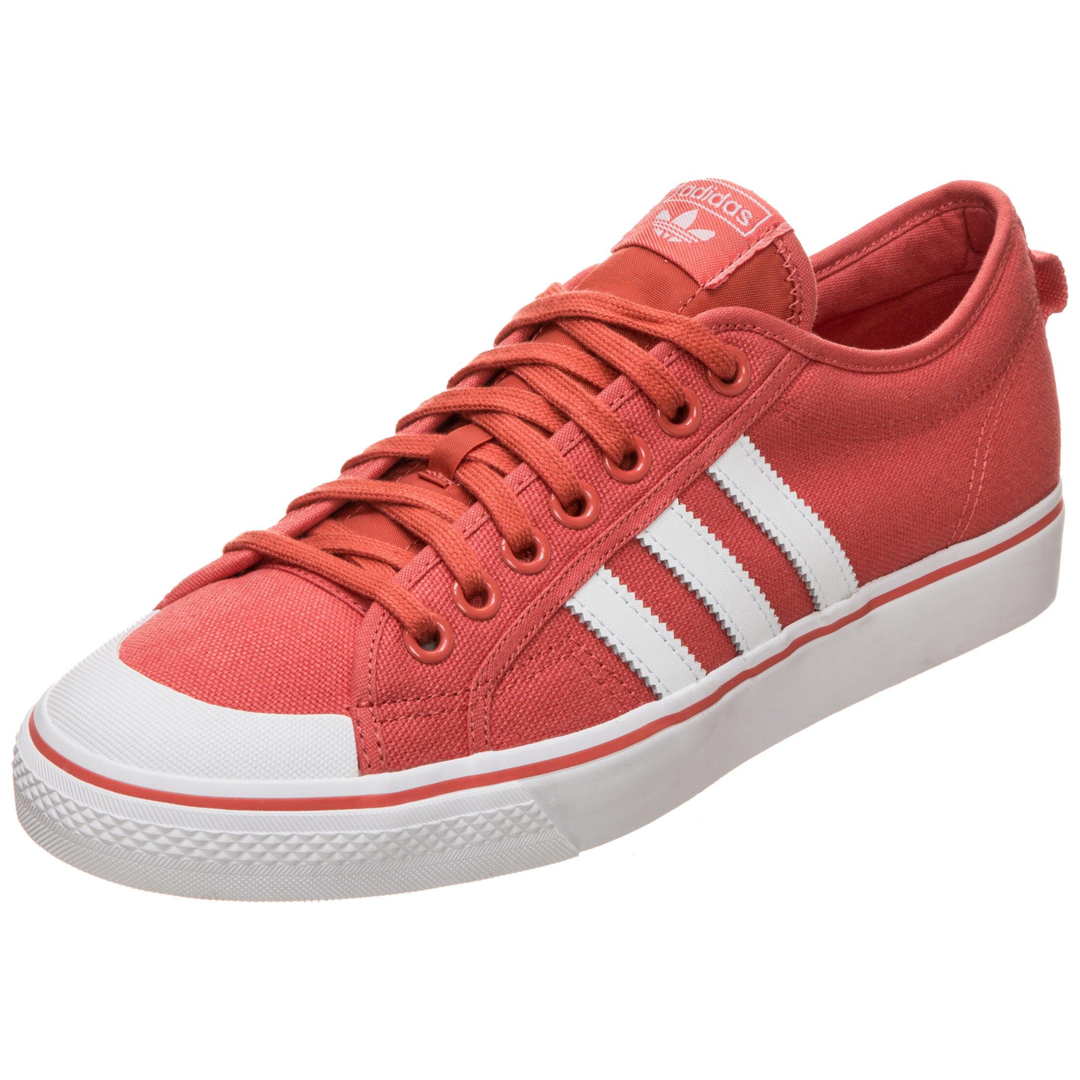 Adidas Nizza Kids ab 27,89 € | Preisvergleich bei