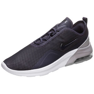 Air Max Motion 2 Sneaker Herren, grau, zoom bei OUTFITTER Online