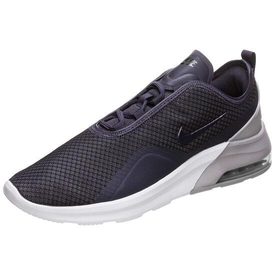 Air Max Motion 2 Sneaker Herren, grau, zoom bei OUTFITTER Online