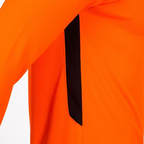 Dry Park III Torwarttrikot Herren, orange, zoom bei OUTFITTER Online