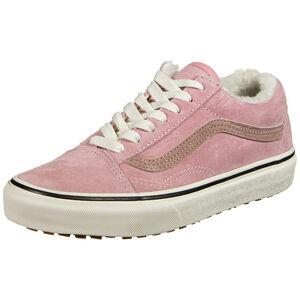 Old Skool MTE Sneaker, pink / braun, zoom bei OUTFITTER Online