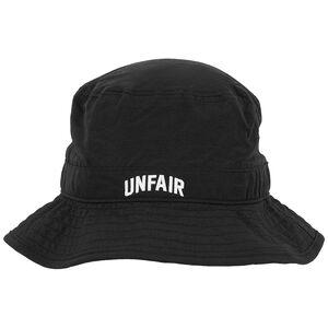 Safari Bucket Hat, , zoom bei OUTFITTER Online