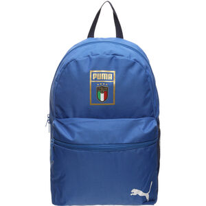 FIGC Italien DNA Phase Rucksack EM 2021, , zoom bei OUTFITTER Online