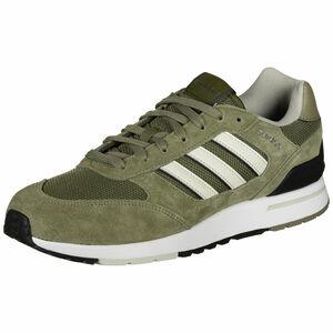 Run 80s 2.0 Sneaker Herren, grün, zoom bei OUTFITTER Online