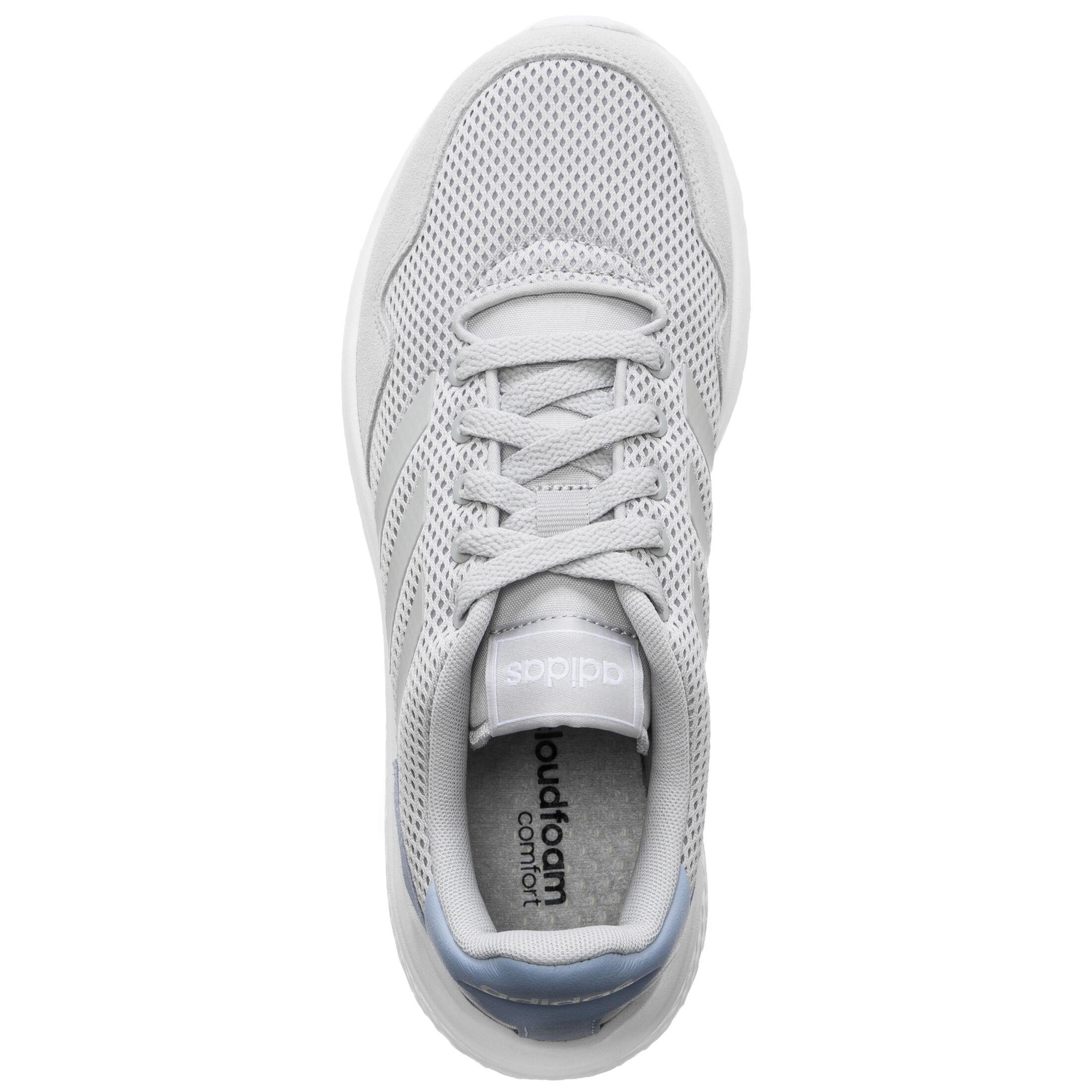 adidas Archivo Sneaker Damen bei OUTFITTER