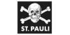 FC St. Pauli bei OUTFITTER Online