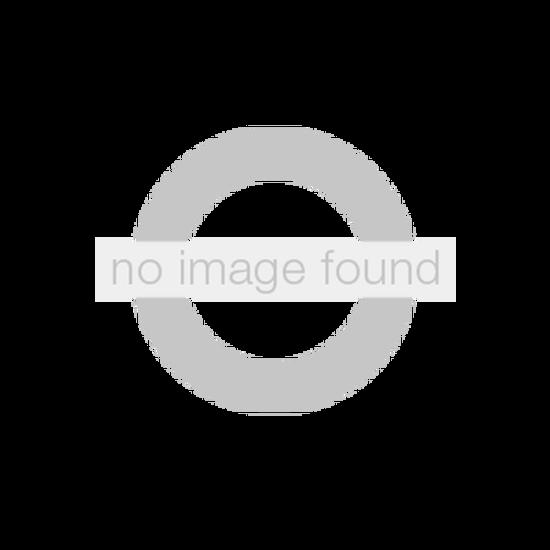 Classic Top-Zip Rucksack bei OUTFITTER Online