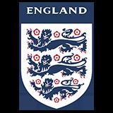 England Nationalmannschaft