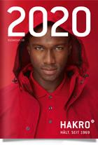 Hakro 2020