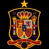 Spanien Nationalmannschaft