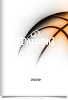 Spalding 2020