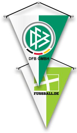 DFB und Fussball.de