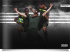 Uhlsport Katalog Team 2020