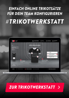 Trikotwerkstatt