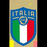 Italien Nationalmannschaft
